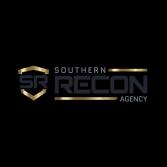 Southern Recon Agency, LLC