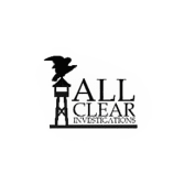 AllClear Investigations, Inc.