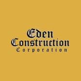 Eden Construction Corporation
