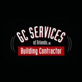 GC Services of Orlando