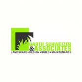 Garth Schweizer & Associates