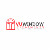 VU Window Treatments by Verticals Unlimited Orlando
