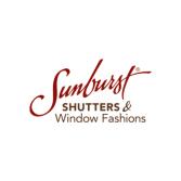 Sunburst Shutters Orlando
