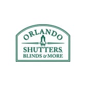 Orlando Shutters, Blinds and More