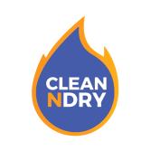 Clean N Dry