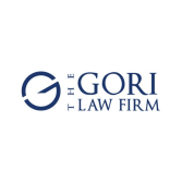 The Gori Law Firm