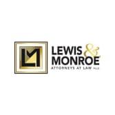 Lewis & Monroe, PLLC