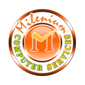 MILENIUM COMPUTER SERVICES, INC