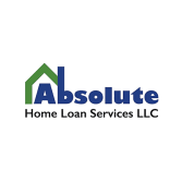 Absolute Home Loan Services, LLC