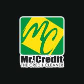 Mr. Credit