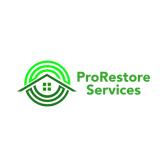 Pro Restore Services