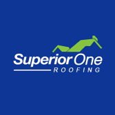 Superior One Roofing, LLC Florida\