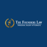 The Founders Law