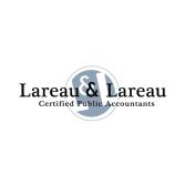 Lareau & Lareau