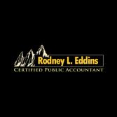 Rodney Eddins