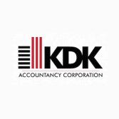 KDK Accountancy Corporation