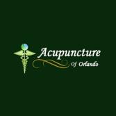 Acupuncture of Orlando