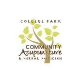 College Park Community Acupuncture
