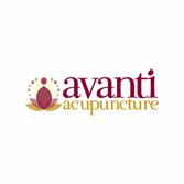 Avanti Acupuncture