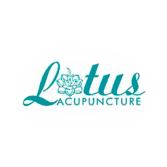 Lotus Acupuncture