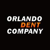 Orlando Dent Company, Inc.