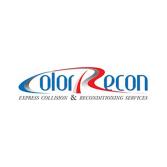 Color Recon