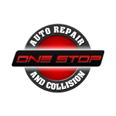 One Stop Auto Repair And Collision Center