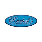 Rachel's Collision Center