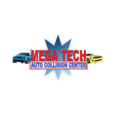 Mega Tech Auto Collision Center Inc.