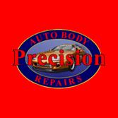 Precision Auto Body Repair