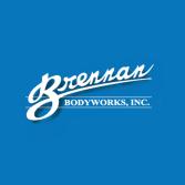 Brennan Bodyworks, Inc.