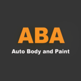 ABA Auto Body and Paint, Inc.