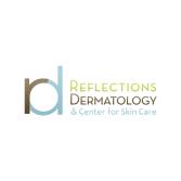 Reflections Dermatology