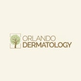 Orlando Dermatology