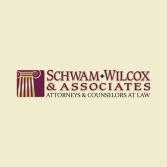 Schwam-Wilcox & Associates