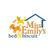 Miss Emily's Bed & Biscuit