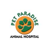 Pet Paradise Animal Hospital