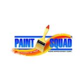 Paint Squad