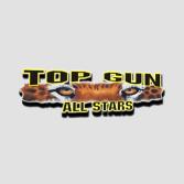 Top Gun Orlando