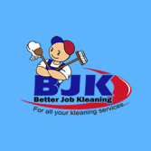 Better Job Kleaning