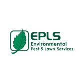 Environmental Pest & Lawn Services