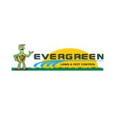 Evergreen Lawn & Pest Control