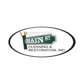 Mainstreet Cleaning & Restoration