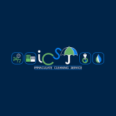 Immaculate Cleaning Service