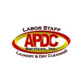 APDC Services, Inc.