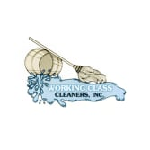 Working Class Cleaners, Inc.