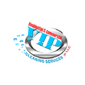 VIP Cleaning Services LLC