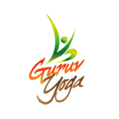 Guruv Yoga