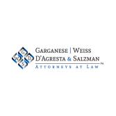 Garganese, Weiss, D'Agresta & Salzman, P.A.