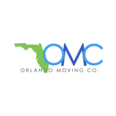 Orlando Moving Company